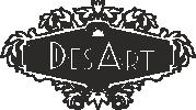 desart_logo_